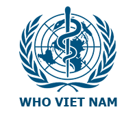 WHO Việt Nam